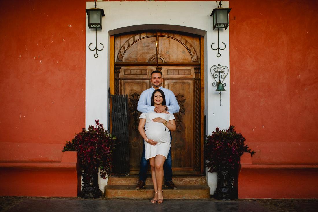 Eduardo del Toro Fotografo de bodas